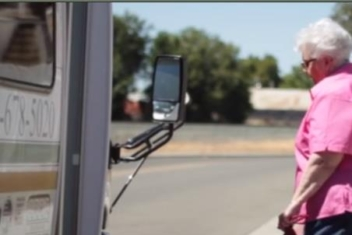 Solano Mobility   Do It Yourself Video Library