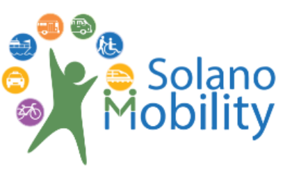 Solano Mobility